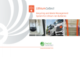 OCC LithiumCollect Brochure