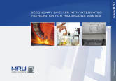 Brochure LEAD MRU